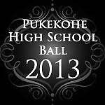Pukekohe High Ball 2013