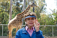 San Diego Zoo (Terryl Whitlatch)