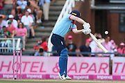 Eoin Morgan (Capt)  during the One Day International match between South Africa and England at Bidvest Wanderers Stadium, Johannesburg, South Africa on 9 February 2020.