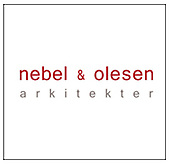 Nebel og Olesen