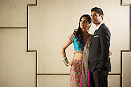Atwal - Dhaliwal wedding