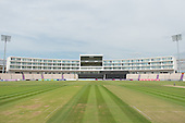 Hampshire County Cricket Club v Sussex County Cricket Club 190615