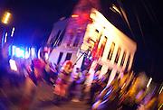 krewedelusion parade