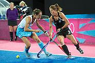 09 New Zealand v Argentina