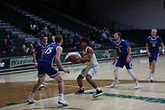 MBKB: Wisconsin Lutheran College vs. Concordia University Wisconsin (11-27-19)