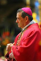 20120426 VESCOVO RABITTI PAOLO