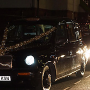 London taxi trade: the Knowledge, the Conservatives and the future   Taxi News http://taxi-news.co.uk/london-taxi-trade-the-knowledge-the-conservatives-and-the-future/