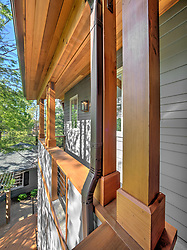 1409_Emerson_House balcony