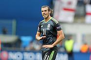 160616 Euro 2016 England v Wales