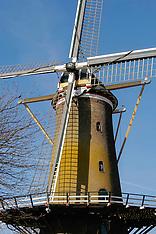 Katwijk aan de Rijn, Katwijk, Zuid Holland, Netherlands
