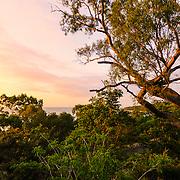 Seventeen Seventy / Queensland / Australia