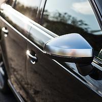 Audi S3 10.11.2014