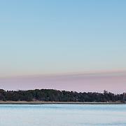 Cape Cod Landscape Photography