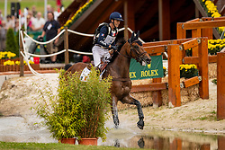 Bigot Jean Lou, NED, Utrillo du Halage<br /> CHIO Aachen 2019<br /> Weltfest des Pferdesports<br /> © Hippo Foto - Dirk Caremans<br /> Bigot Jean Lou, NED, Utrillo du Halage