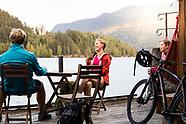 Bike Kviteseid Telemark