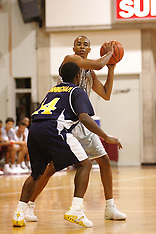 2006 U of O Varsity