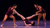 Peridance-Capezio 040917 Dance 06
