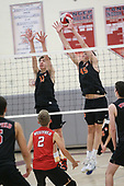 06-17-19-Newton-Volleyball