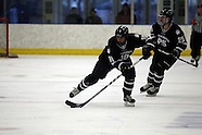 MIH: Trinity College (Connecticut) vs. Bowdoin College (01-16-16)