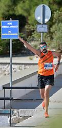 2017 Spetses Mini Marathon