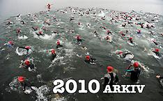 20100815 Challenge Copenhagen Ironman