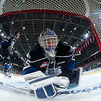 041716 Round 2 Game 6 Victoria Royals at Kelowna Rockets