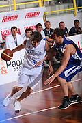 DESCRIZIONE : Cagliari Torneo Internazionale Sardegna a canestro Italia Inghilterra <br /> GIOCATORE : Marco Mordente <br /> SQUADRA : Nazionale Italia Uomini <br /> EVENTO : Raduno Collegiale Nazionale Maschile <br /> GARA : Italia Inghilterra Italy Great Britain <br /> DATA : 15/08/2008 <br /> CATEGORIA : Penetrazione <br /> SPORT : Pallacanestro <br /> AUTORE : Agenzia Ciamillo-Castoria/S.Silvestri <br /> Galleria : Fip Nazionali 2008 <br /> Fotonotizia : Cagliari Torneo Internazionale Sardegna a canestro Italia Inghilterra <br /> Predefinita :