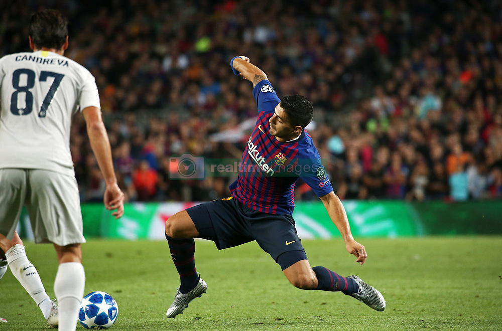 صور مباراة : برشلونة - إنتر ميلان 2-0 ( 24-10-2018 )  20181024-zaa-n230-686