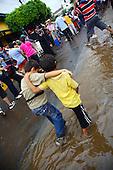 Nicaragua Children Kids jpg