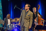 2012-05-18 Kurt Elling - movimentos