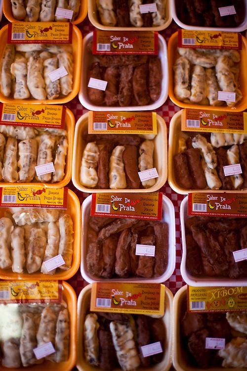 Domingos Martins_ES, Brasil...Detalhe de produtos tipicos da regiao de Domingos Martins...Detail of typical products of Domingos Martins region...Foto: LEO DRUMOND / NITRO