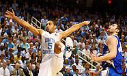 20120318 NCAA Creighton v Carolina
