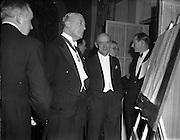 29/01/1953<br />