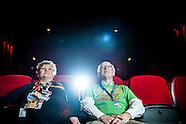 FILMFESTIVAL SERIE ROTTERDAM