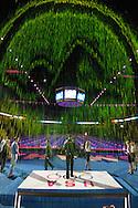 Christine  MAGNUSON&nbsp;<br /> Women's&nbsp;100m&nbsp;Butterfly<br /> chris machian/402 578 6456