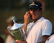 2006 US Open