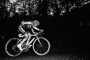 Giro14 St.14