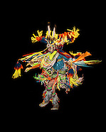 Pow Wow Images