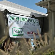 United Hands for Health Golf Outing