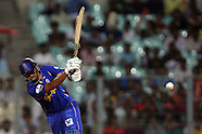 IPL 2012 Match 15 Kolkata Knight Riders v Rajasthan Royals