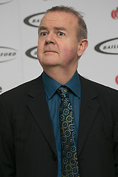 © licensed to London News Pictures. London, UK 12/02/2013. Ian Hislop attends The Oldie of the Year Awards at Simpsons in the Strand on February 12, 2013 in London. Photo credit: Tolga Akmen/LNP