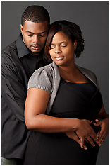 J and G  Maternity
