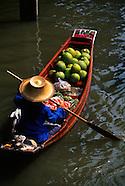 Thailand-Misc.