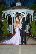 Slobbery School Prom Friday April 24, 2015 at the Washington Crossing Inn in Washington Crossing, Pennsylvania. (Photo by William Thomas Cain/Cain Images)