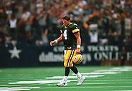 11/14/99-at Dallas