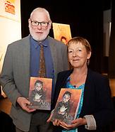 prog launch Clifden Arts fest