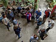 Quito, Ecuador  062117   5thd day of shooting in CUENCA. We did las tejedoras de lana, el orquidario y Chordelege donde venden las Candongas... during the maiden EMS Photo Adventures trip. (Essdras M Suarez©)