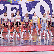1004_American School of Barcelona Lynx Cheerleaders - Youth Dance Solo Hip Hop