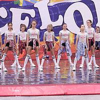 1004_American School of Barcelona Lynx Cheerleaders - Youth Dance Solo Hip Hop