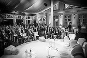 Special selection from BUSINESSEUROPE DAY 2015. Photo: Erik Luntang